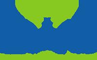 Emergent Wireless Solutions Logo